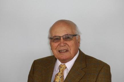 Ernesto Winkler